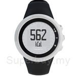 Suunto M-Series Watch - M1 Black