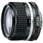 Nikon NIKKOR 24mm f/2.8 Wideangle Lens - JAA110AC