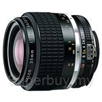 Nikon NIKKOR 35mm f/1.4 Wideangle Lens - JAA115AD