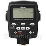 Nikon SU-800 Wireless Speedlight Commander - FSW53801