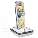 Alcom Elderly Friendly Dect Phone - SN100