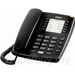 Uniden Desktop Phone with Speaker Phone - AS7301