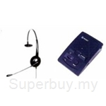 Professional Call Center And Communication Headset KJ Combo Set 1