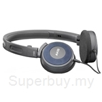 AKG Foldable Mini Headphones - K420