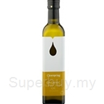 Clearspring Sunflower oil cold-press org 葵花油 Italy (500ml)