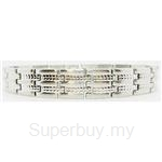 Criss Magnetic Bracelet for Men - SSM-8178
