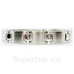 Criss Magnetic Bracelet for Men - SSM-8052