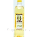 Radiant Sunflower Oil (for cooking) 葵花油 U.K (1L)