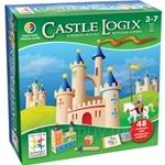 Smart Games Castle Logic (3-7 years) - 5414301513216