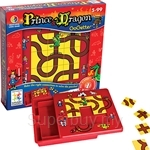 Smart Games Gogetter Prince & Dragon (5-99years) - 5414301512141