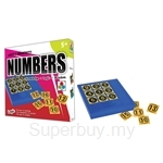 Smart Games Number (5+ years)- 870523000036