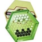 Smart Games Strategy Game Tui Tui Qi
