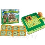 Smart Games Hedgehog Escape - 755828704011