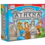 Smart Games Athena - 755828704202