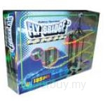 Smart Games Fly Bridge - 8705230058595