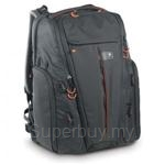 Kata Source-261 PL Source VDSLR Backpack - KT-PL-S-261