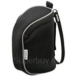 Sony Camcorder Carrying Case - LCS-BBD