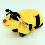 My Pillo Pet - Bumble Bee