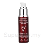SHILLS Miracle-Lift Facial Lifting Serum 30ml - 1329392