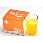 OrigenPlus Dextrose Marine Collagen