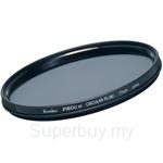 Kenko Wide Band Circular PL Filter - PRO-1D-CPL-67mm