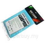 Matin Micro Fiber Cleaning Cloth Tricot - M-6322