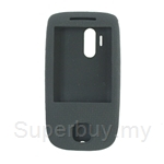 Case-Mate HTC Touch 3G Smart Skin (Black)