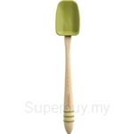 Typhoon Grip-It Small Spoon Spatula - 1401.508