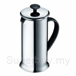 Melior Junior French Press Coffee Maker - M10194-16