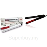 V&G 318D Mini Straightening Iron