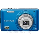 Olympus VG-140 FOC 4GB VG Series Camera