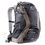 Deuter Aircomfort Futura 22L Hiking Backpack - 34201
