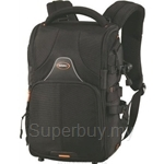 Benro Camera Backpack - Beyond B100