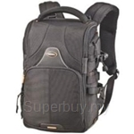Benro Camera Backpack - Beyond B200