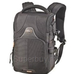 Benro Camera Backpack - Beyond B400N