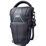 Benro Gun Package Camera Bag - Beyond Z20