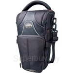 Benro Gun Package Camera Bag - Beyond Z30