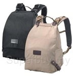 Benro Camera Bag - Sac-A-B 1 S