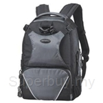 Benro F300 Series Camera Backpack - F300LN