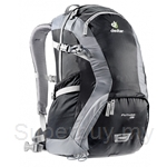 Deuter Aircomfort Futura 28L Hiking Backpack - 34211