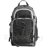 Benro Sportie Camera Small Backpack