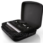 Edifier Aurora Mp300 Plus with Case