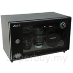Aipo Analog Series AS-21 Dry Cabinet