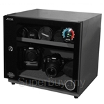 Aipo Analog Series AS-41 Dry Cabinet