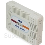Aipo Karakka Large Dehumidifier Unit (380g)