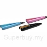 V&G 518 Mini Straightening Iron