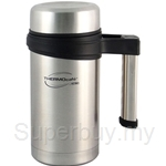 Thermocafe 500ml Basic Living Outdoor Mug - TC-500M