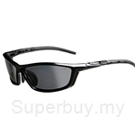 Spyder RAIL Innovative Sport Eyewear