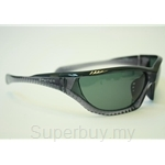 Spyder ANARCHY Innovative Street Eyewear