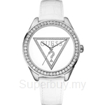 Guess W65006L1 Ladies Special Edition 25th Anniversary Watch
